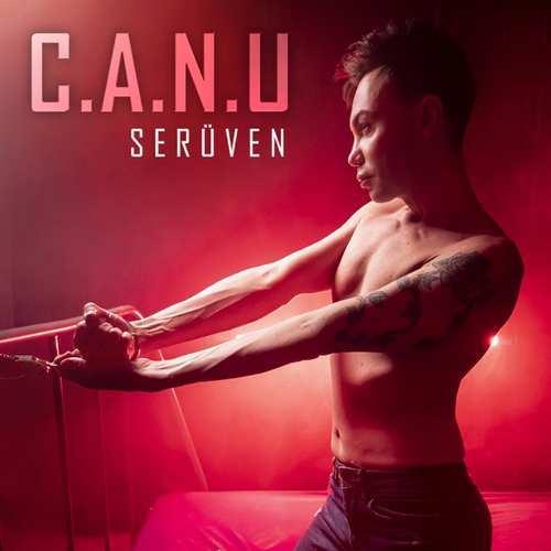 C.A.N.U Yeni Serüven Şarkısını İndir