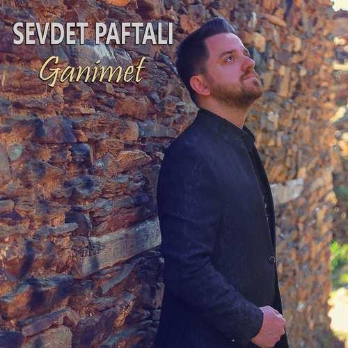 Sevdet Paftalı Yeni Ganimet Şarkısını İndir