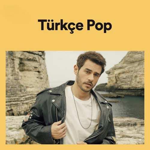 Çesitli Sanatçilar Yeni Zirvedekiler Türkçe Pop Hits Müzik (7 Mayıs 2021) Full Albüm İndir