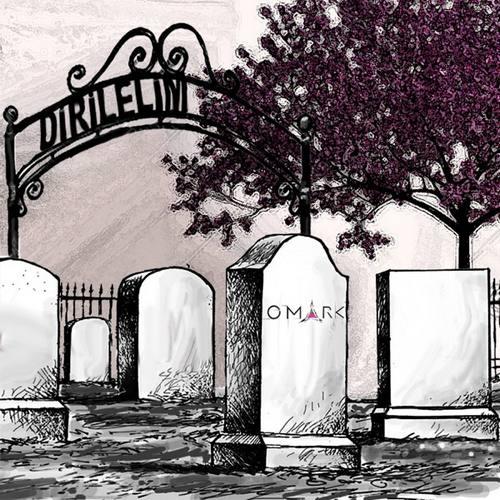 Omark Yeni Dirilelim Ölelim Şarkısını İndir