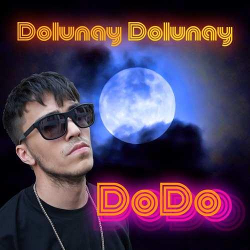 Dodo Yeni Dolunay Dolunay Şarkısını İndir