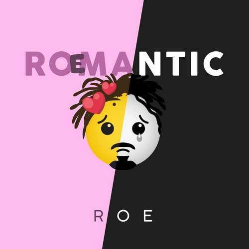 Roé Yeni Roemantic Full Albüm İndir