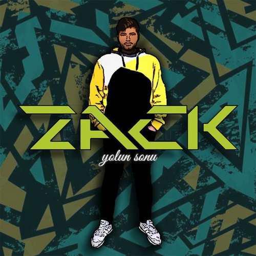 Zack IMMORTAL Yeni Sonu Yok Şarkısını İndir