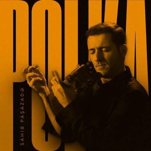Sahib Paşazadə & Nərgiz Əliyeva Yeni Polka italienne TN ii21 (Tar) Şarkısını İndir