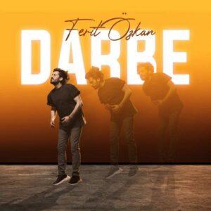 Ferit Özkan - Darbe (2021) (EP) Albüm İndir