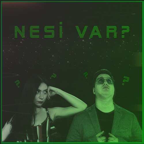Comacan - Nesi Var (2020) (EP) Albüm İndir