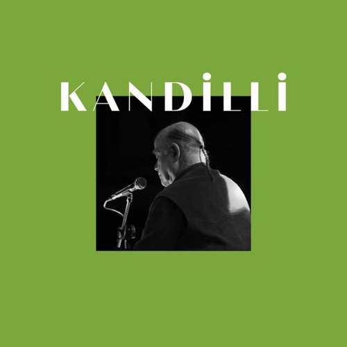 Vedat Sakman Yeni Kandilli (Live at Caddebostan Kültür Merkezi) Şarkısını İndir