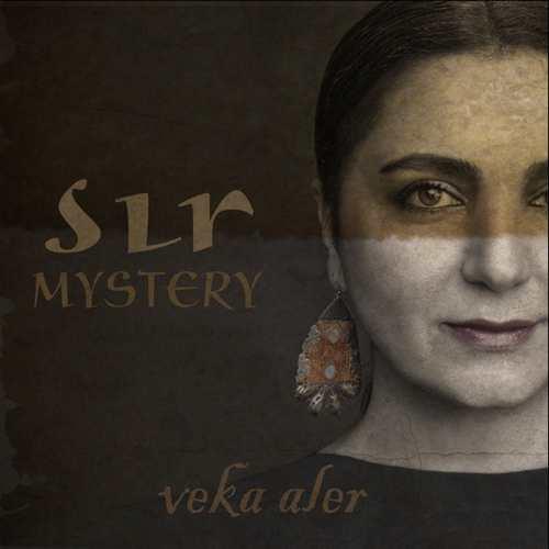 Veka Aler - Sır (2021) (EP) Albüm İndir