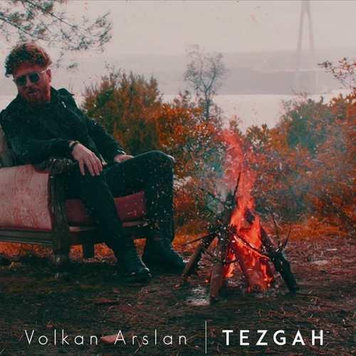 Volkan Arslan Yeni Tezgah Şarkısını İndir