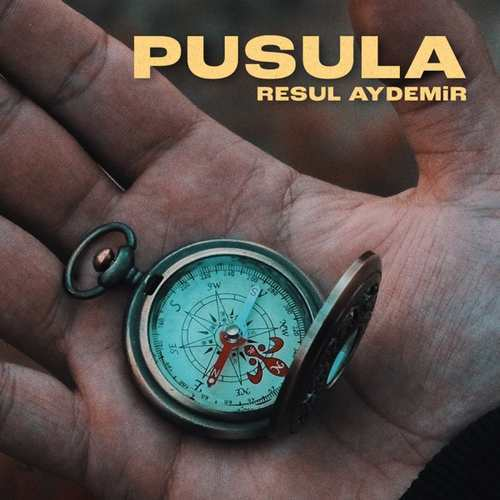 Resul Aydemir Yeni Pusula Şarkısını İndir