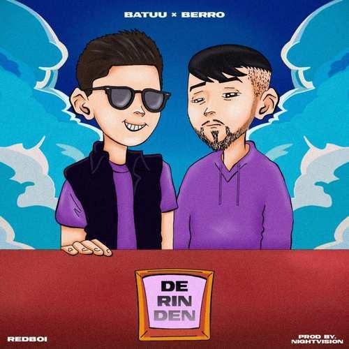 Batuu & Berro Yeni Derinden Şarkısını İndir