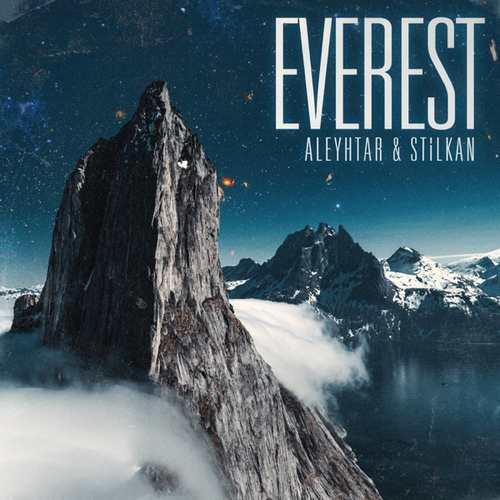 Aleyhtar & Stilkan Yeni Everest Şarkısını İndir