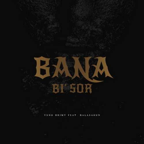 Yung Drimy Yeni Bana Bi Sor (feat. Balasagun) Şarkısını İndir
