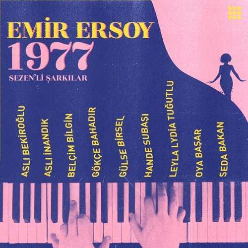 Emir Ersoy Yeni Olmaz Olsun (feat. Gülse Birsel) Şarkısını İndir