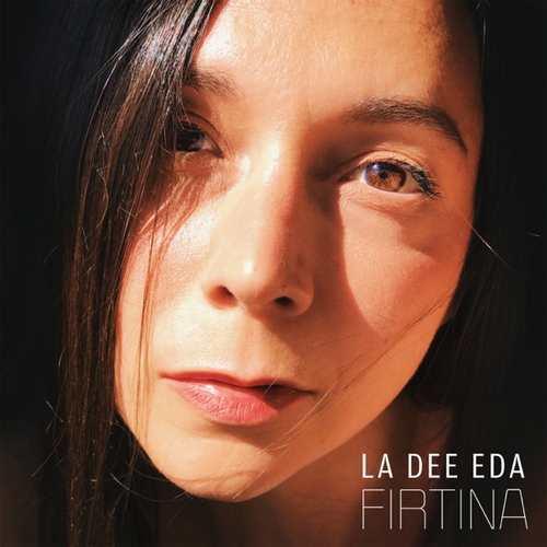 La Dee Eda Yeni Fırtına Şarkısını İndir