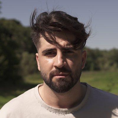 Bilal Hancı Ft Musictafa Ceceli Yeni Rüzgar Şarkısını İndir