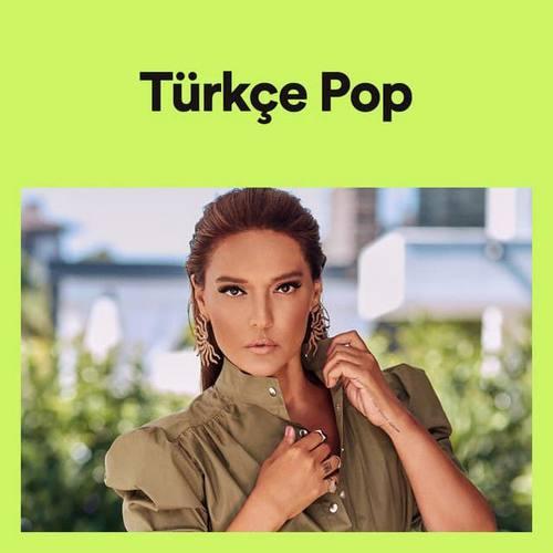 Çesitli Sanatçilar Yeni Zirvedekiler Türkçe Pop Hits Müzik ((25 Haziran 2021) Full Albüm İndir