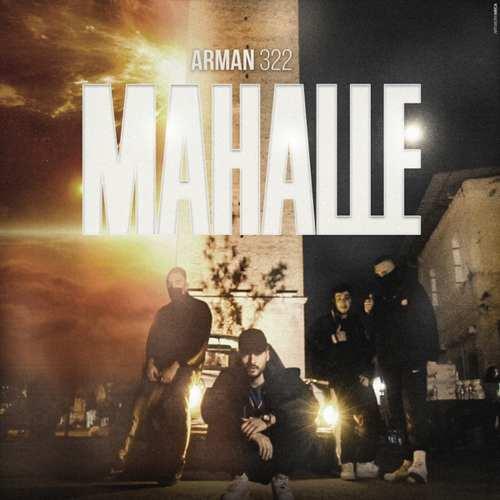 Arman322 & Culha Yeni Mahalle Şarkısını İndir