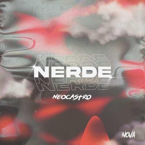 Neocastro Yeni Nerde Şarkısını İndir