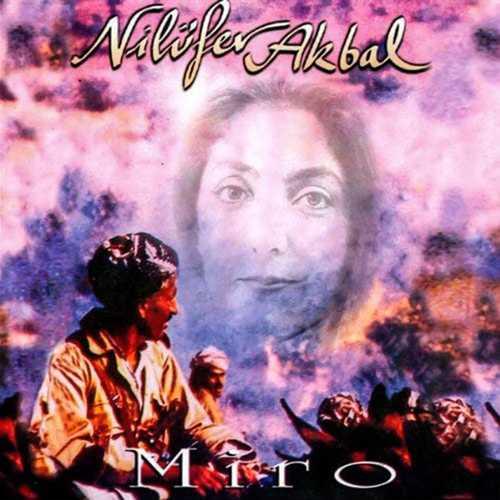 Nilüfer Akbal Full Albümleri indir