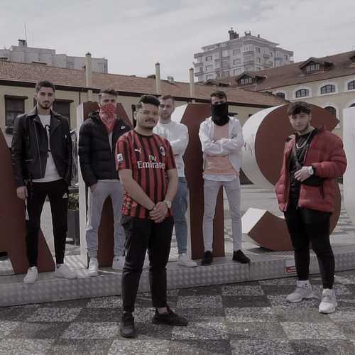 Modlive & Sevo Yeni Ortam Şarkısını İndir
