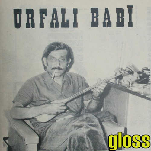 Urfalı Babi Full Albümleri indir