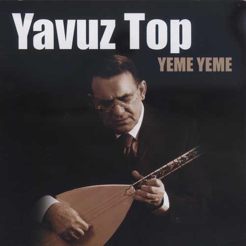 Yavuz Top Full Albümleri indir