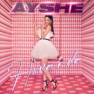 Ayshe Yeni Hovarda Şarkısını İndir