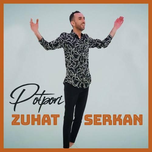 Zuhat Serkan Yeni De Yar Yar Malan Barkır Sofi Emer Şarkısını İndir