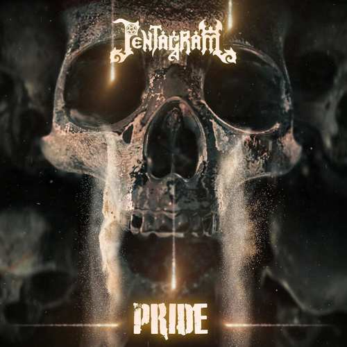 Pentagram Yeni Pride Şarkısını İndir