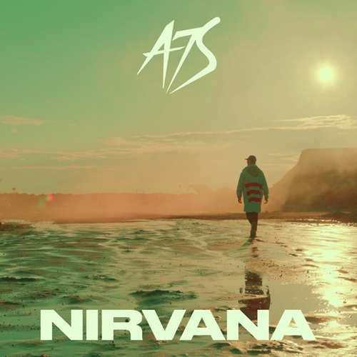 A7S Yeni Nirvana Şarkısını İndir