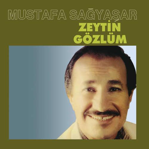 Mustafa Sağyaşar Full Albümleri indir