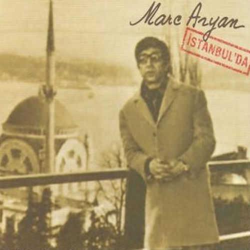 Marc Aryan Full Albümleri indir