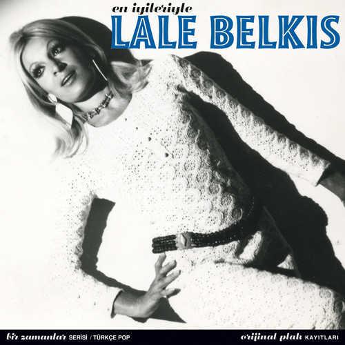 Lale Belkıs Full Albümleri indir