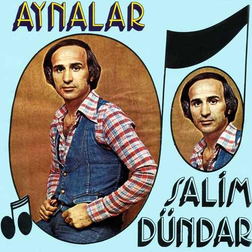 Salim Dündar Full Albümleri indir