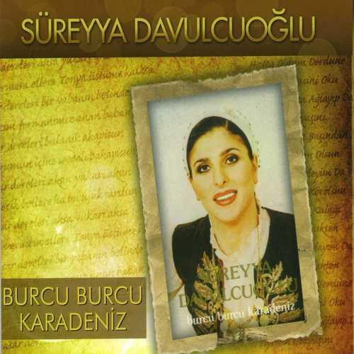 Süreyya Davulcuoğlu Full Albümleri indir