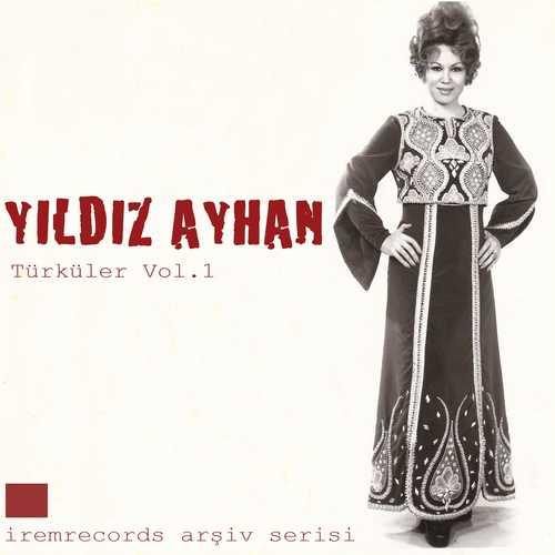 Yıldız Ayhan Full Albümleri indir