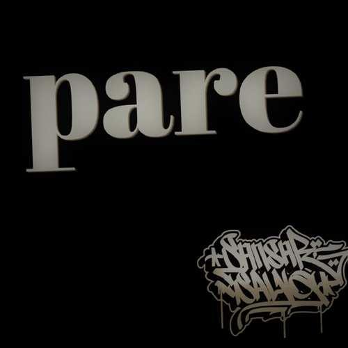 Sansar Salvo Yeni Pare Şarkısını İndir