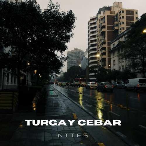 Turgay Cebar Yeni Nites Şarkısını İndir