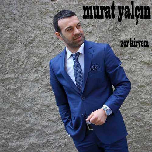 Murat Yalçın Full Albümleri indir