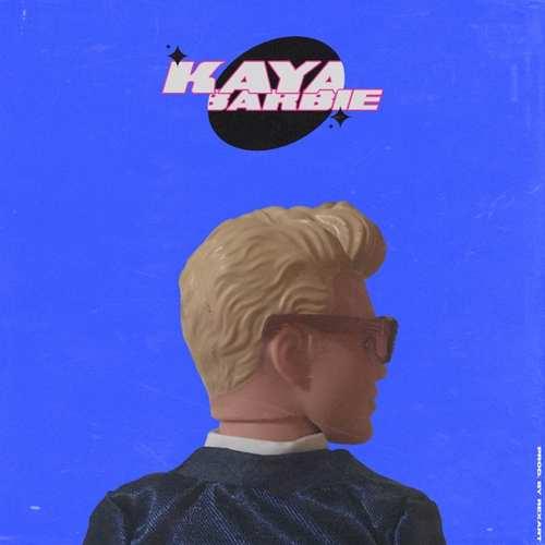 KAYA Yeni Barbie Şarkısını İndir
