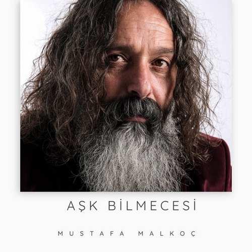 Mustafa Malkoç Yeni Aşk Bilmecesi Şarkısını İndir