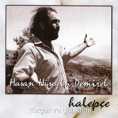 Hasan Hüseyin Demirel Full Albümleri indir