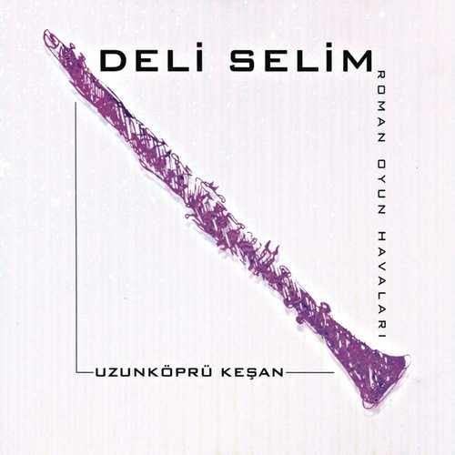 Deli Selim Full Albümleri indir