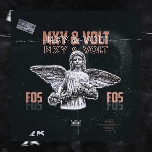 MXY & Volt Yeni FOS Şarkısını İndir