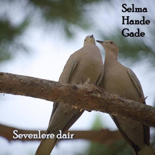 Selma Hande Gade Yeni Fazıl Say Sevenlere Dair Piano Ballad No.3 Op.123 Şarkısını İndir