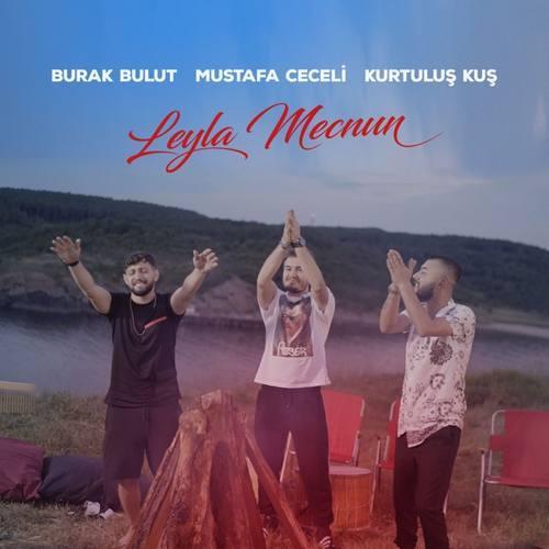 Mustafa Ceceli Yeni Leyla Mecnun Şarkısını İndir