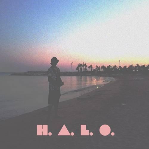 Xir Yeni H.A.L.O Şarkısını İndir