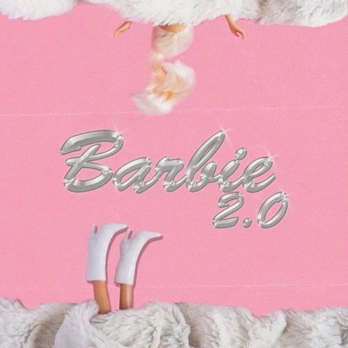 KAYA & Naskas Yeni Barbie 2.0 Şarkısını İndir