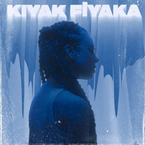 seli Yeni Kıyak Fiyaka Şarkısını İndir